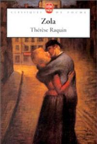Therese-Raquin01